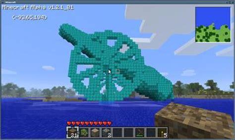 cannon minecraft fanon wiki fandom