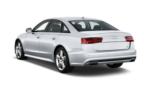 Audi A6 Picture 2016 audi a6 reviews and rating motor trend