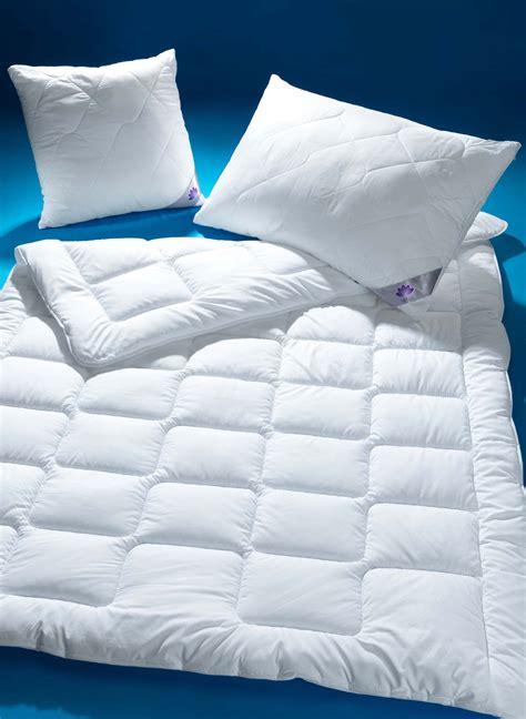 interno per cuscini interno letto in microfibra cuscini piumini tutto