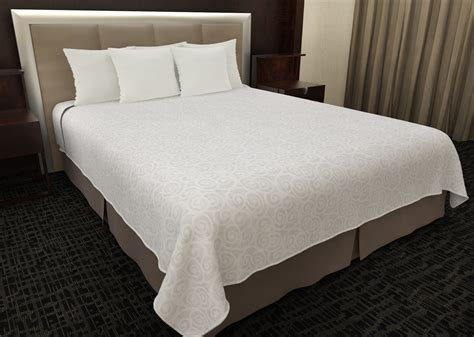 top sheets for beds shell top covers sheets decorative top sheets