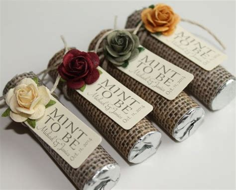 25+ Best Ideas About Inexpensive Wedding Favors On