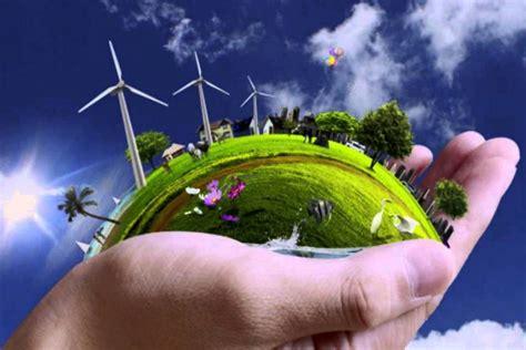 Солнечная энергия Мастерок.жж.рф — LiveJournal