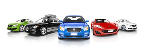charities that donate cars buy donated cars charity vehicles for sale sell