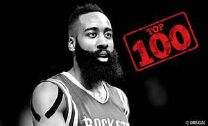 Top 100 NBA Les Meilleurs Joueurs De La Ligue 10 6