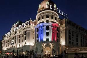 Hotel Negresco Nice : hotel le negresco nice france been there loved that ~ Melissatoandfro.com Idées de Décoration