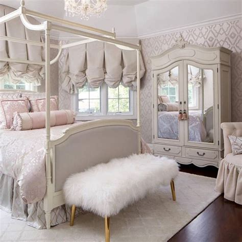cute room ideas  young girls dope decor fancy