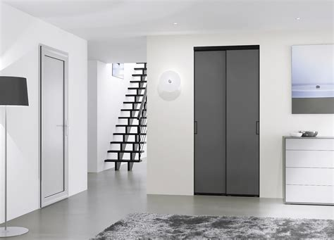 Garde Robe Portes Coulissantes by Garde Robe Avec Porte Coulissante 21805 Sprint Co