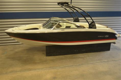 Cobalt Boats In Oklahoma by Cobalt 220 Boats For Sale In Afton Oklahoma