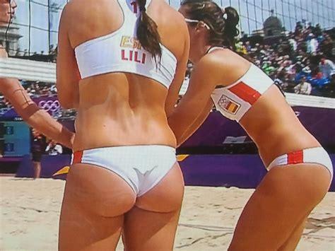 Liliana Fernandez Steiner, Best Ass Out Of All The