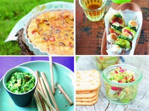 recette dessert pique nique recettes pour un pique nique joyeux recettes pour un pique nique joyeux
