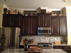 kitchen cabinet shutters above cabinet decor on above kitchen cabinets 2760