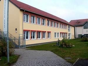 Sächsische Bauordnung 2017 : referenzen kategorie ffentliche einrichtungen bild schulsanierung 3 ~ Frokenaadalensverden.com Haus und Dekorationen