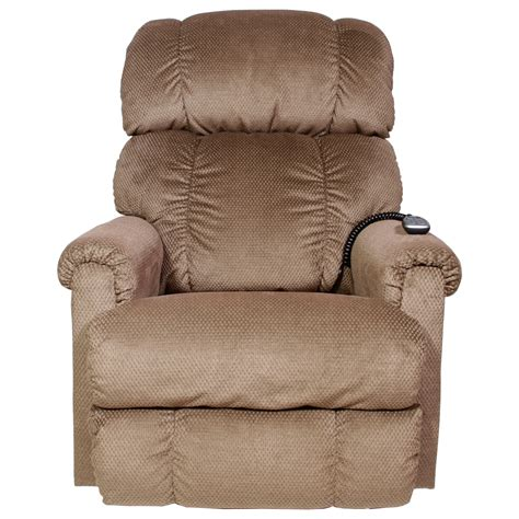 la  boy pinnacle power xr rocker recliner homeworld