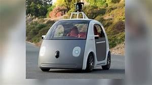 No Driver, No Problem: How Google's Self-Driving Car ...