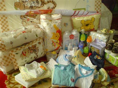 keperluan bayi baru lahir temukan keperluan bayi baru lahir terbaik di sini