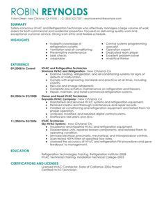 high school counselor cover letter cover letters