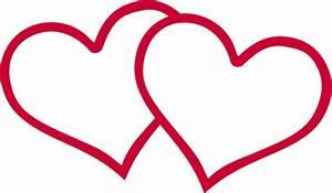 Süße Herz Bilder : wenn das verhalten deines geliebten nicht deine erwartungen erf llt liebe isst leben ~ Frokenaadalensverden.com Haus und Dekorationen