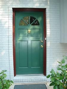 Türen Kaufen Günstig : was beim kauf von holzt ren zu beachten ist ~ Markanthonyermac.com Haus und Dekorationen
