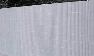 Canisse Pas Cher Gifi : canisse blanche pas cher ~ Melissatoandfro.com Idées de Décoration