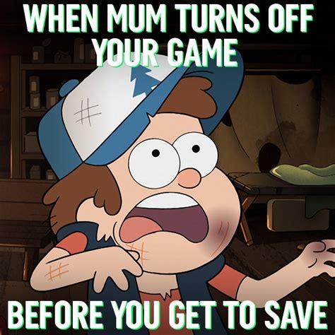 Gravity Falls Memes Gravity Falls Memes Youloveit