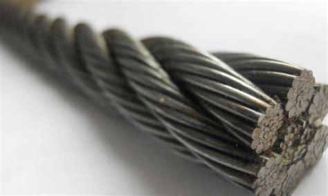 High Carbon Steel  Hysp Qcco China Steel Blog