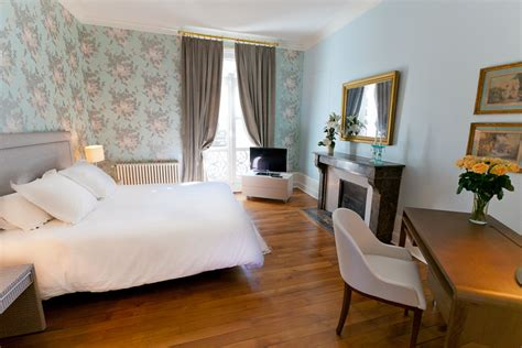 chambres d hotes tours chambre d 39 hôtes de charme chambres d 39 hôtes à tours la