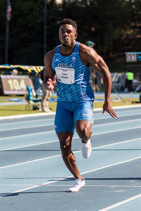 Track and field wraps USC dual meet with win for men's ...