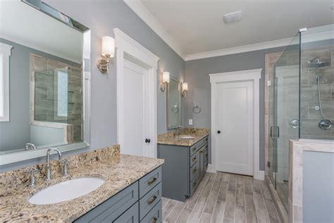 bathroom remodel raleigh nc experienced tile repair
