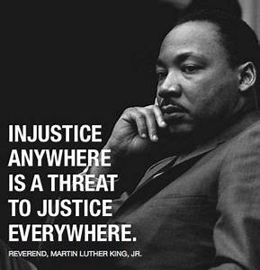 Best 25+ Social justice quotes ideas on Pinterest ...