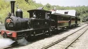 L U0026 39  U00e9volution Des Trains