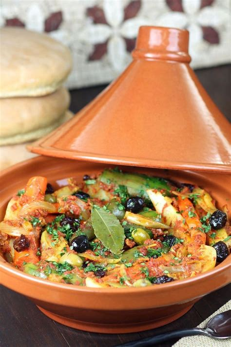 cuisine tajine 17 best images about middle eastern food on