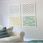 Diy Decorating Ideas For Rooms by DIY Ideas And Tips