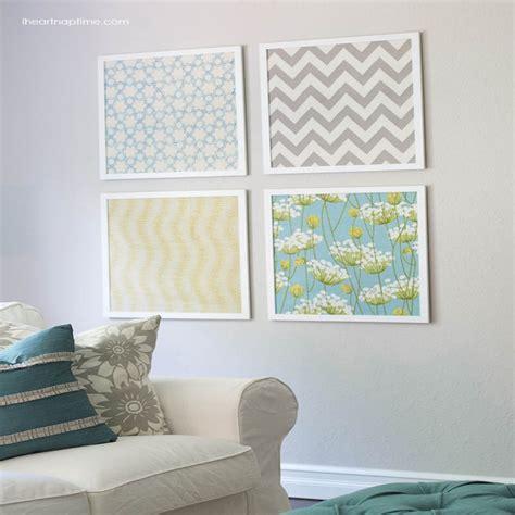 room decor diy diy ideas and tips