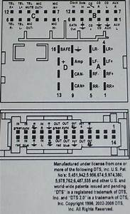 Seat Car Radio Stereo Audio Wiring Diagram Autoradio Connector Wire Installation Schematic