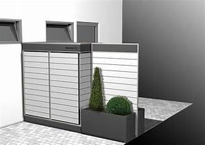 Sichtschutz pflanzkasten terrasse jx06 hitoiro for Sichtschutz reihenhaus terrasse