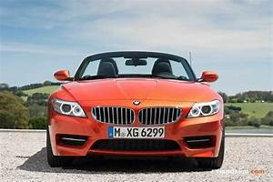 Bmw Z4 Occasion Le Bon Coin : achat voiture occasion achat dune voiture doccasion assurance voiture pas cher pour ford ~ Gottalentnigeria.com Avis de Voitures