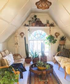 25 best ideas about bohemian room on pinterest boho