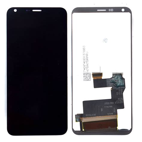 lg  lg  mini lcd display touch screen digitizer assembly