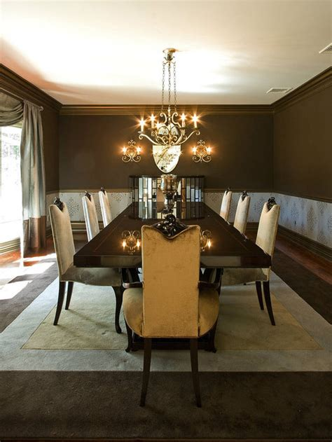transitional dining room design ideas decoration love