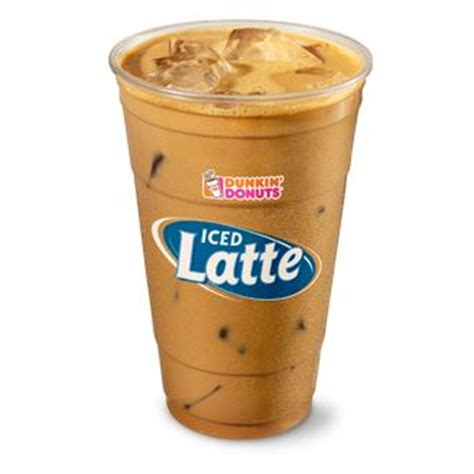 Save on dunkin donuts iced coffee french vanilla order delivery giant dunkin donuts coffee coolatta recipe top secret recipes dunkin donuts coca cola create ready to drink iced coffee beverages 2017 02 16 refrigerated frozen food dunkin donuts iced coffee beverages just 1 at publix frozen coffee. 58 best Dunkin donuts coffee images on Pinterest | Dunkin ...