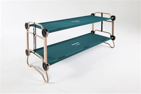 6046 disc o bed o cot bunk beds o bunk large 19791b by disc o bed ebay