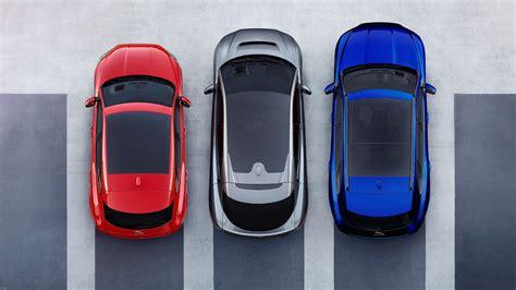 Jaguar F Pace Wallpaper by Jaguar F Pace E Pace I Pace 4k Wallpaper Hd Car