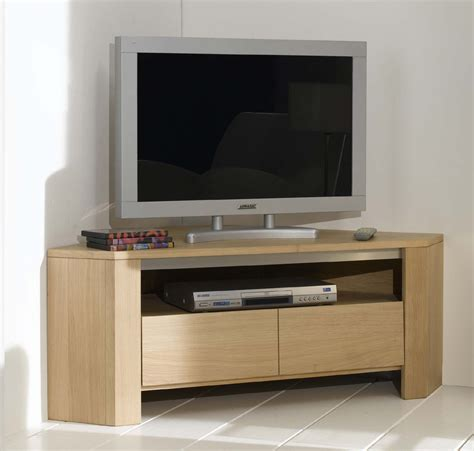 meuble tv d angle contemporain en ch 234 ne lucas meubles turone