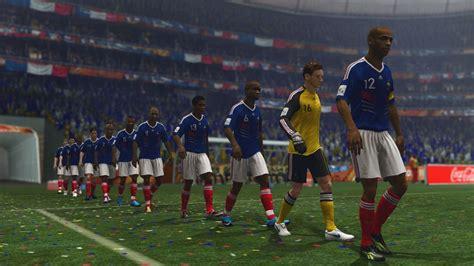 coupe du monde de la fifa afrique du sud  images