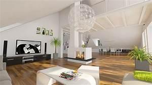Farbbeispiele Für Wohnräume : einrichtungsvorschlag wohnzimmer nxsone45 ~ Sanjose-hotels-ca.com Haus und Dekorationen