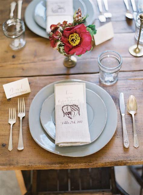 elegant fall wedding ideas  wed