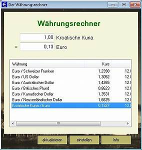 Pfund Euro Umrechner : die besten kostenlosen umrechner alles in alles umwandeln ~ Buech-reservation.com Haus und Dekorationen