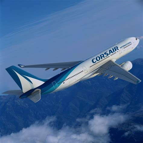 xl airways reservation siege corsair et xl airways en code sur cuba