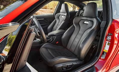 Bmw X2 M Sport Features
