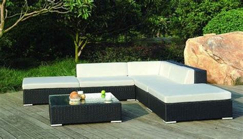 furniture design ideas awesome modern outdoor furniture